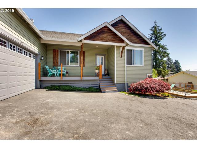 1107 W Pacific Pl, La Center, WA 98629 (MLS #19028753) :: Townsend Jarvis Group Real Estate