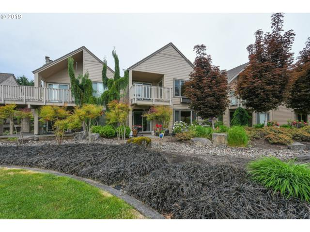 2516 SE Baypoint Dr 31L, Vancouver, WA 98683 (MLS #19032029) :: Townsend Jarvis Group Real Estate