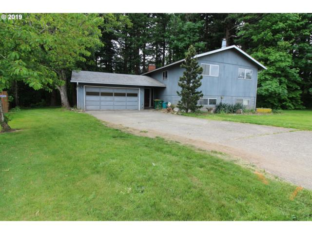 1665 SW Kings Byway, Troutdale, OR 97060 (MLS #19032166) :: Change Realty