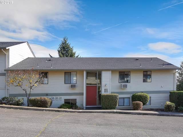 12066 SW King Arthur St B, Portland, OR 97224 (MLS #19033147) :: R&R Properties of Eugene LLC