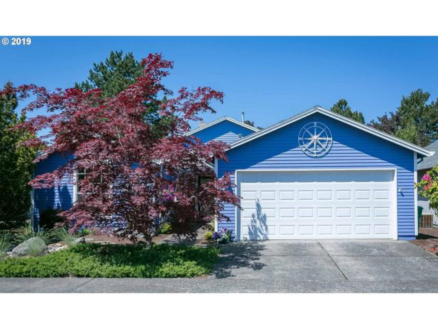15201 NE Summerplace Dr, Portland, OR 97230 (MLS #19033338) :: Cano Real Estate