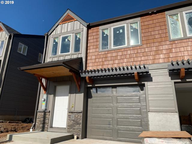 16763 Chula Vista Ave, Sandy, OR 97055 (MLS #19037043) :: TK Real Estate Group