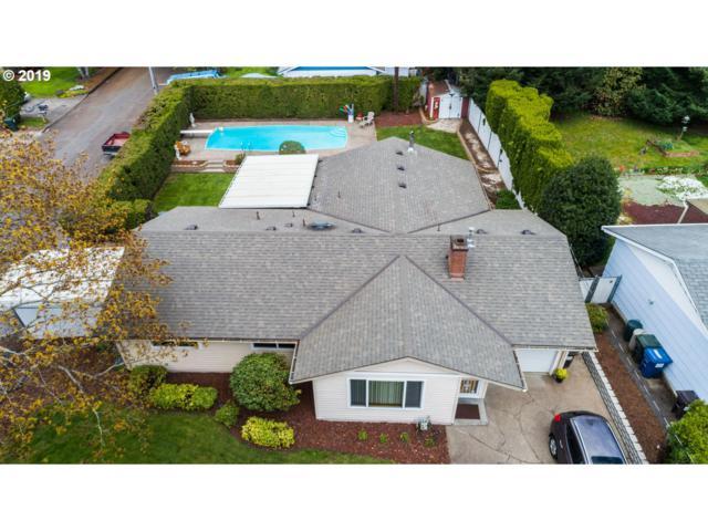 4105 SE Wake Ct, Milwaukie, OR 97222 (MLS #19044583) :: McKillion Real Estate Group