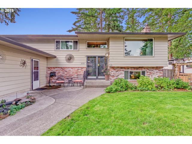6525 Chessington Ln, Gladstone, OR 97027 (MLS #19044768) :: Realty Edge
