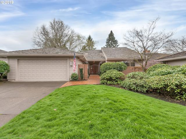 7087 SW Arbor Lake Dr, Wilsonville, OR 97070 (MLS #19051579) :: The Galand Haas Real Estate Team