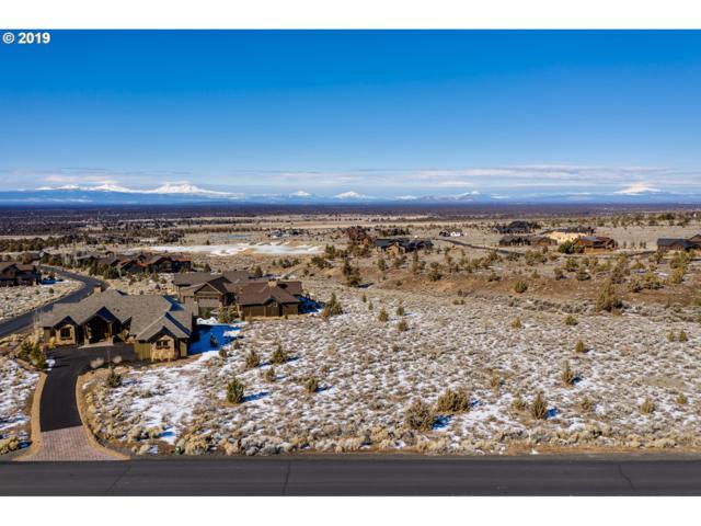 16119 SW Brasada Ranch Rd, Powell Butte, OR 97753 (MLS #19054281) :: Change Realty