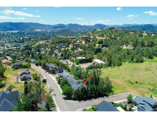 2984 NW Daysha Dr, Roseburg, OR 97471 (MLS #19056155) :: Townsend Jarvis Group Real Estate