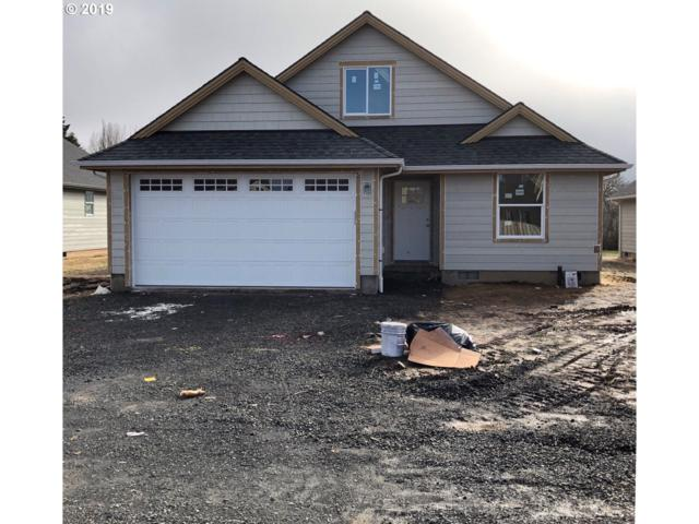 1871 SE Academy St, Dallas, OR 97338 (MLS #19058728) :: Change Realty