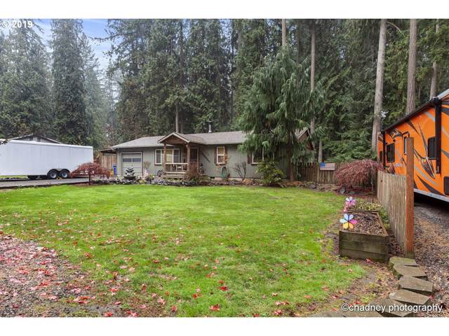 28915 SE Allen Rd, Eagle Creek, OR 97022 (MLS #19062028) :: Next Home Realty Connection