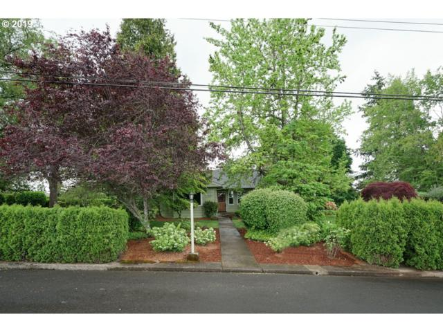 3291 Bluff Ave, Salem, OR 97302 (MLS #19064448) :: Territory Home Group