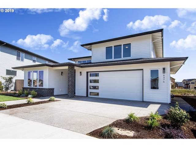 6976 SE Mahogany St, Hillsboro, OR 97123 (MLS #19064980) :: Next Home Realty Connection