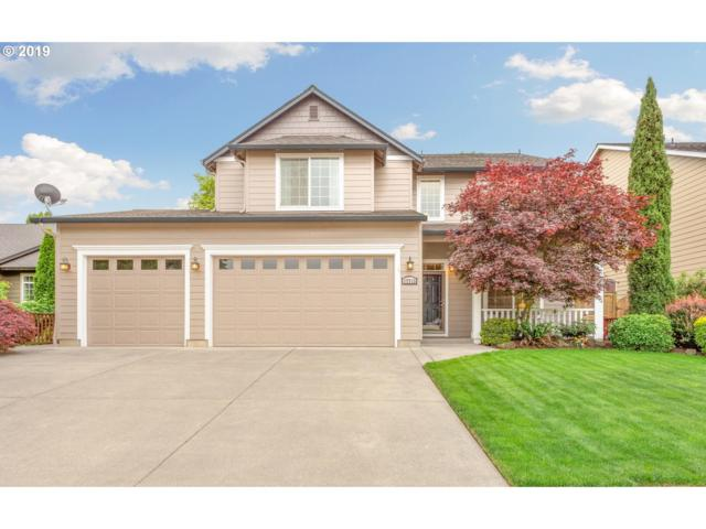 17713 NE 20TH St, Vancouver, WA 98684 (MLS #19065192) :: Territory Home Group