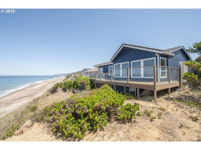 5765 El Mar Ave, Gleneden Beach, OR 97388 (MLS #19068393) :: Gustavo Group