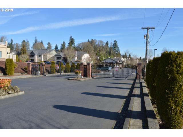 14019 NE 20TH Ave E44, Vancouver, WA 98686 (MLS #19075122) :: Gregory Home Team | Keller Williams Realty Mid-Willamette