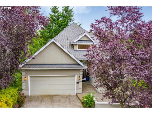 2 Morningview Ln, Lake Oswego, OR 97035 (MLS #19078346) :: McKillion Real Estate Group