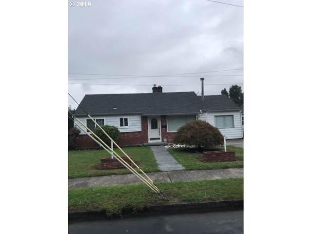 3565 NE Lombard Ct, Portland, OR 97211 (MLS #19078570) :: Fox Real Estate Group