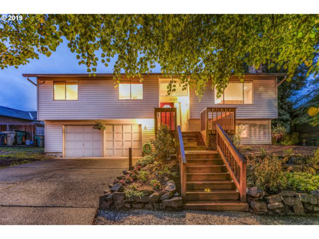 21388 SW Martinazzi Ave, Tualatin, OR 97062 (MLS #19088060) :: Fox Real Estate Group