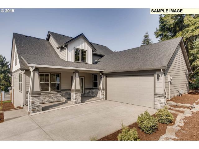 279 NE 36th Ct, Hillsboro, OR 97124 (MLS #19090982) :: Next Home Realty Connection