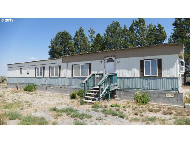 87149 Cypress Ln, Christmas Valley, OR 97641 (MLS #19092239) :: R&R Properties of Eugene LLC