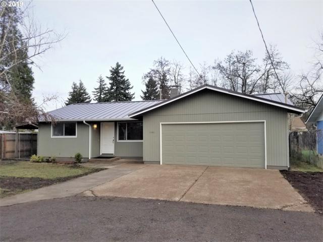 3302 Elmira Rd, Eugene, OR 97402 (MLS #19097961) :: Stellar Realty Northwest