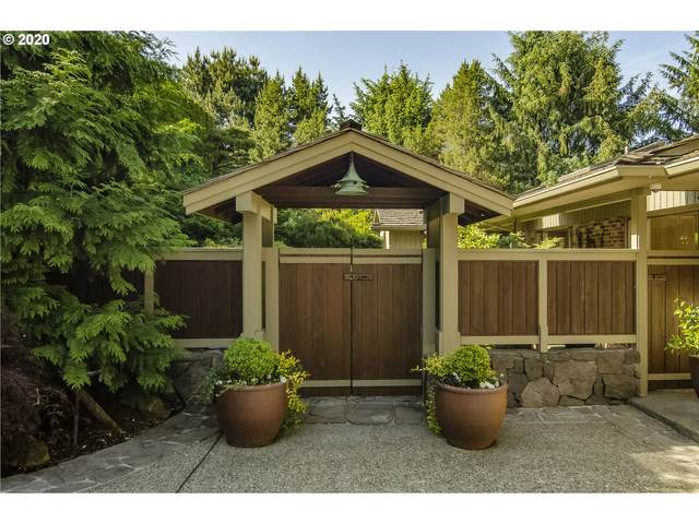 4318 SW Fairview Circus, Portland, OR 97221 (MLS #19099181) :: Holdhusen Real Estate Group