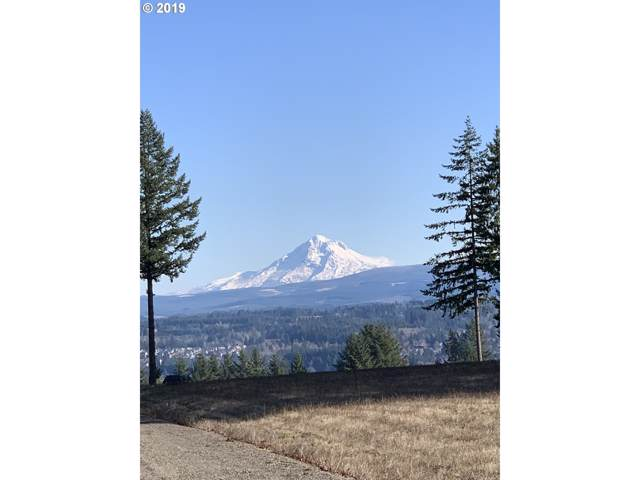 21740 S Springwater Rd, Estacada, OR 97023 (MLS #19102485) :: Townsend Jarvis Group Real Estate