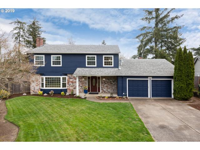 4980 NW 186TH Ave, Portland, OR 97229 (MLS #19102528) :: TLK Group Properties