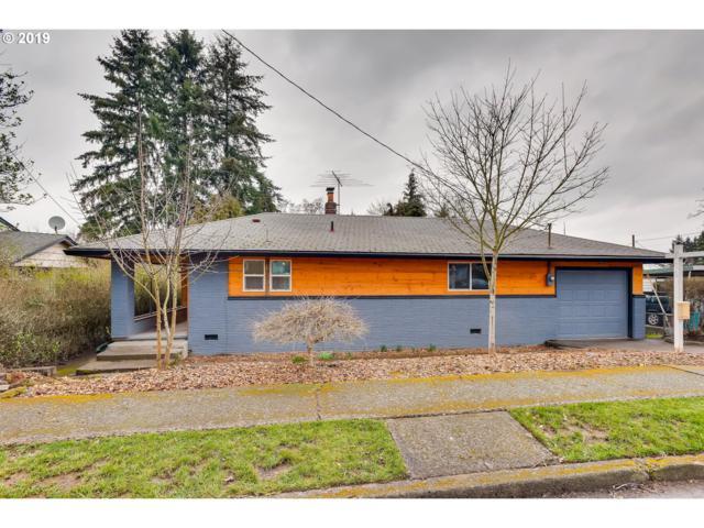 3404 E Mcloughlin Blvd E, Vancouver, WA 98661 (MLS #19106093) :: Hatch Homes Group