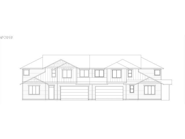 15675 NE Clackamas Ct, Portland, OR 97230 (MLS #19109042) :: Next Home Realty Connection