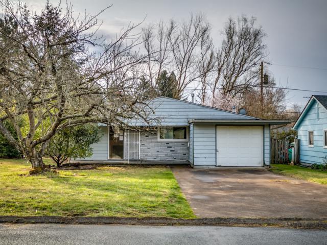 12260 SW Edgewood St, Portland, OR 97225 (MLS #19113557) :: TLK Group Properties