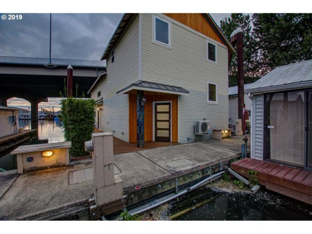 11808 N Jantzen Dr, Portland, OR 97217 (MLS #19114978) :: Cano Real Estate