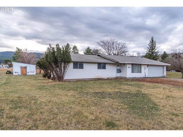 1610 Gekeler Ln, La Grande, OR 97850 (MLS #19115074) :: Cano Real Estate