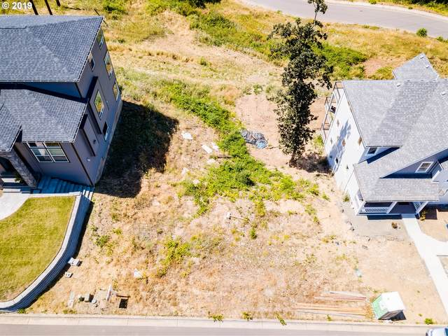 Abigail Ln, Eugene, OR 97403 (MLS #19115833) :: TK Real Estate Group