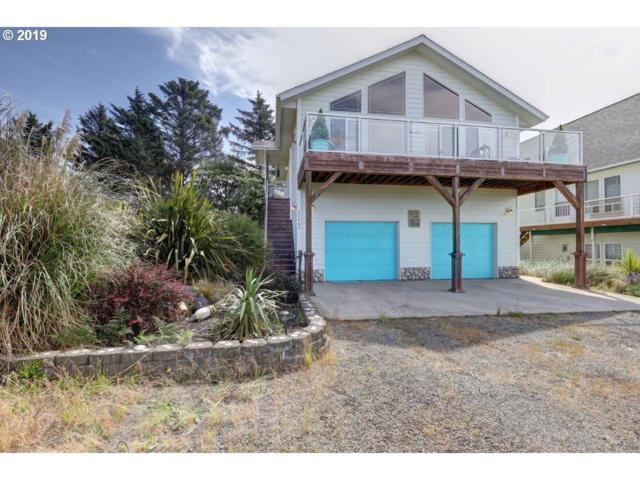 32606 J Pl, Ocean Park, WA 98640 (MLS #19121763) :: R&R Properties of Eugene LLC