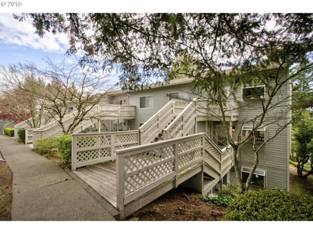 3433 Mcnary Pkwy, Lake Oswego, OR 97035 (MLS #19123135) :: McKillion Real Estate Group