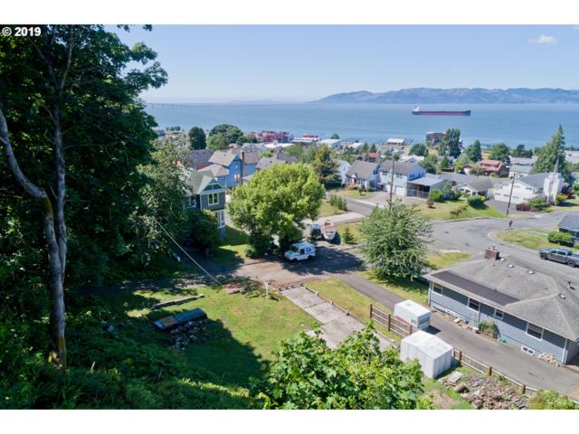 836 33rd St, Astoria, OR 97103 (MLS #19129255) :: Brantley Christianson Real Estate