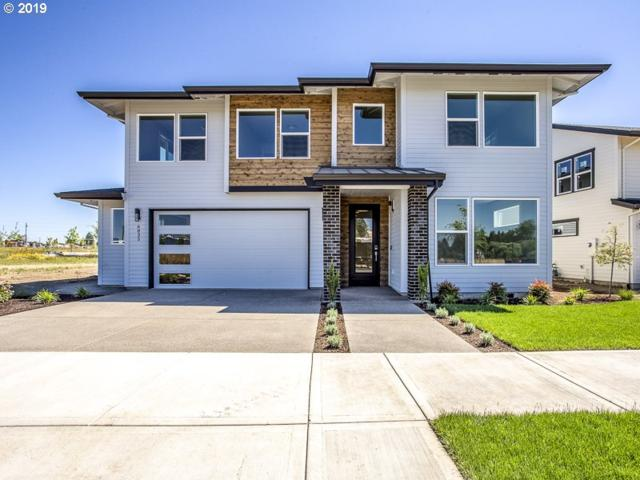 6835 SE Chinkapin Dr, Hillsboro, OR 97123 (MLS #19132093) :: Next Home Realty Connection