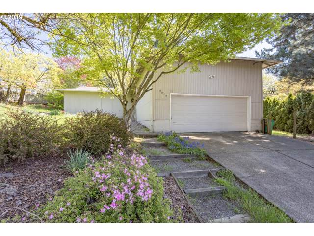 9010 SW 8TH Ave, Portland, OR 97219 (MLS #19133161) :: Gustavo Group