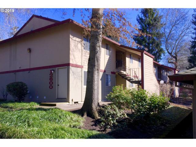 12600 NW Barnes Rd #1, Portland, OR 97229 (MLS #19134381) :: Change Realty