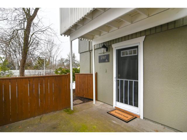 2187 W 15TH Ct, Eugene, OR 97402 (MLS #19135390) :: McKillion Real Estate Group