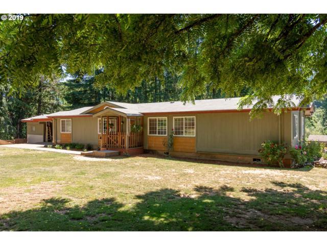 22984 Redoak Ln, Veneta, OR 97487 (MLS #19135401) :: The Galand Haas Real Estate Team