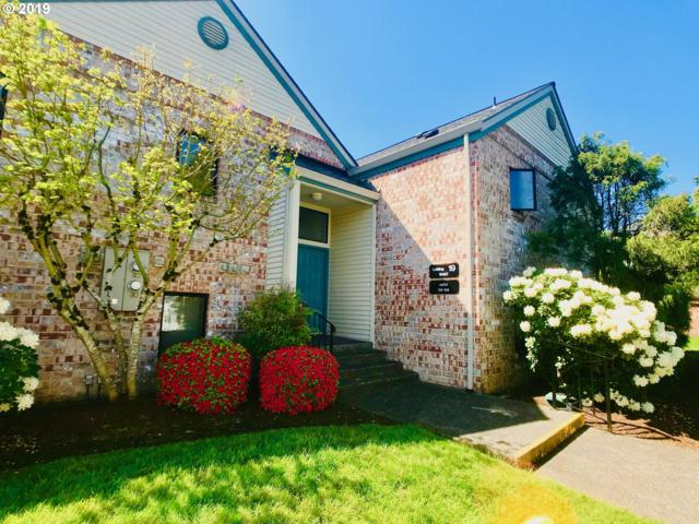 16457 SW 130TH Ter #114, Tigard, OR 97224 (MLS #19138808) :: Change Realty