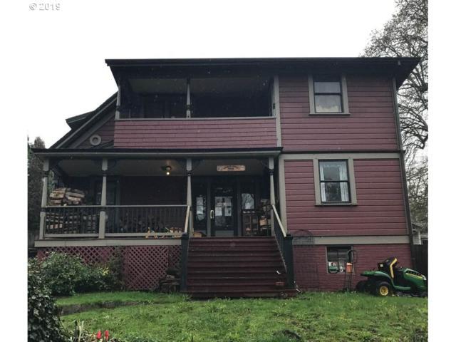 1215 Sherman, Hood River, OR 97031 (MLS #19143813) :: Stellar Realty Northwest