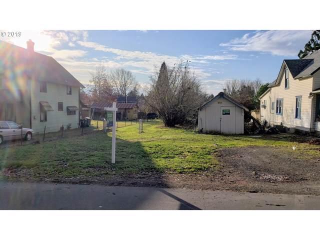 0 NE Birch, Hillsboro, OR 97124 (MLS #19145278) :: Townsend Jarvis Group Real Estate