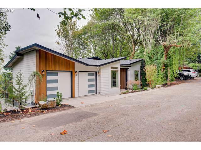 17808 Hillside Way, Lake Oswego, OR 97034 (MLS #19146214) :: McKillion Real Estate Group