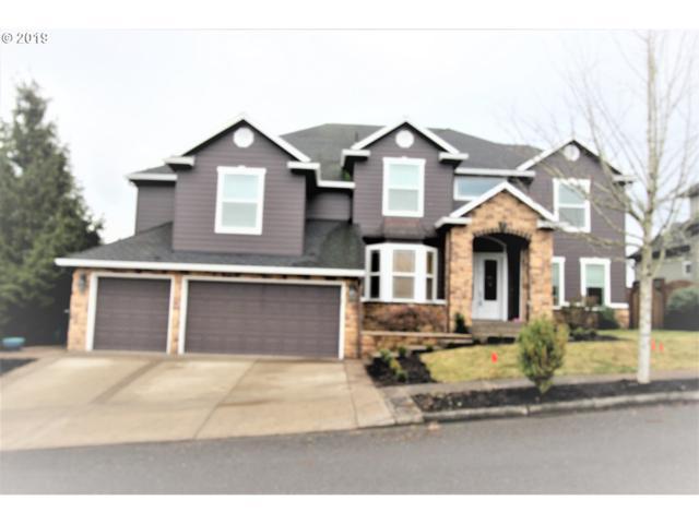 630 S 14TH Pl, Ridgefield, WA 98642 (MLS #19152752) :: Cano Real Estate