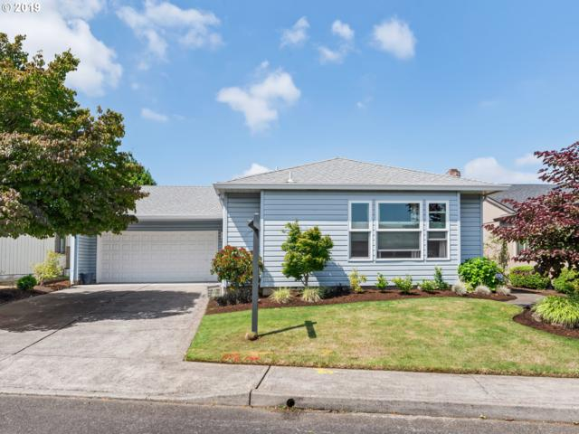 2227 NE 153RD Ave, Portland, OR 97230 (MLS #19154247) :: Next Home Realty Connection