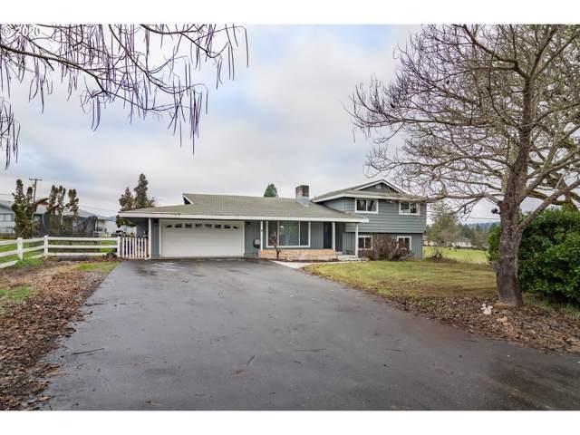256 Candy Ln, Roseburg, OR 97471 (MLS #19154544) :: McKillion Real Estate Group
