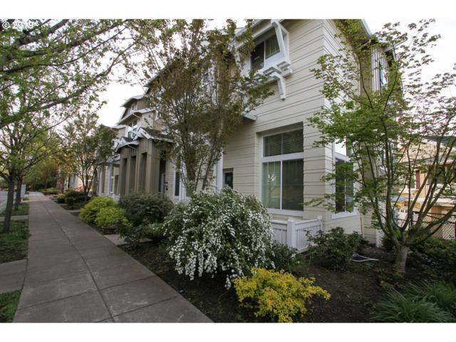 2624 SW Hume Ct, Portland, OR 97219 (MLS #19157830) :: McKillion Real Estate Group
