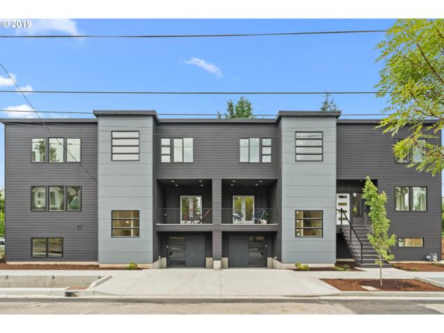 5260 NE 38th Ave, Portland, OR 97211 (MLS #19162295) :: Change Realty